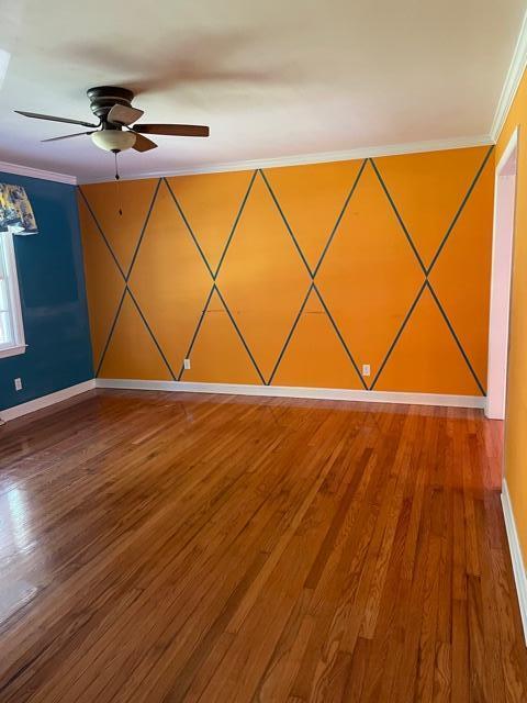 Stiles Point Homes For Sale - 750 Fort Johnson, Charleston, SC - 11