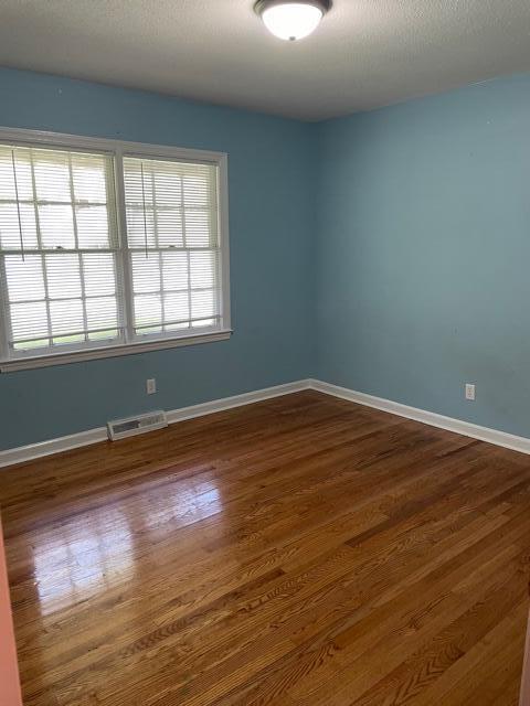 Stiles Point Homes For Sale - 750 Fort Johnson, Charleston, SC - 6