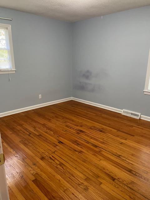 Stiles Point Homes For Sale - 750 Fort Johnson, Charleston, SC - 4