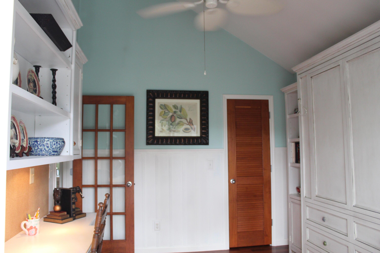 Marsh Pointe Homes For Sale - 1072 Marsh Court Lane, Mount Pleasant, SC - 20