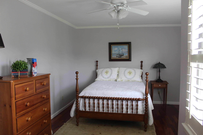 Marsh Pointe Homes For Sale - 1072 Marsh Court Lane, Mount Pleasant, SC - 74