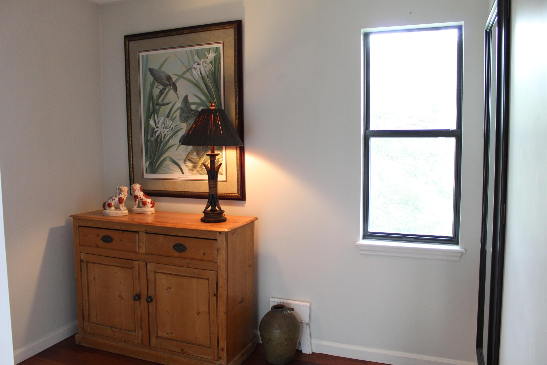 Marsh Pointe Homes For Sale - 1072 Marsh Court Lane, Mount Pleasant, SC - 18