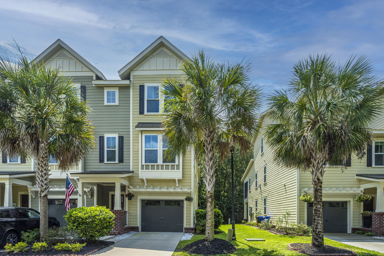 Royal Palms Homes For Sale - 1247 Dingle, Mount Pleasant, SC - 5