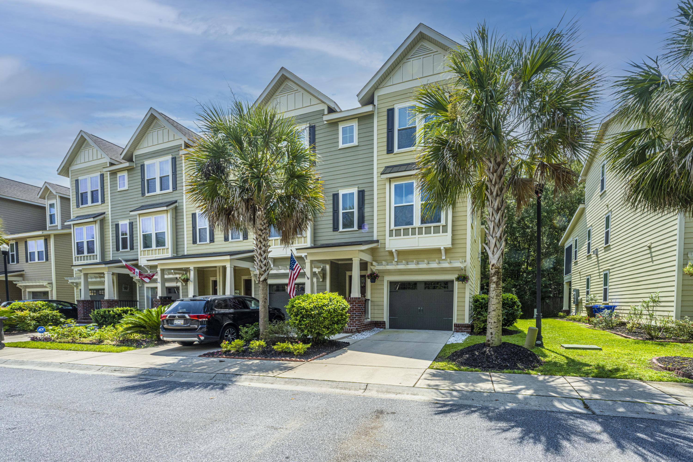 Royal Palms Homes For Sale - 1247 Dingle, Mount Pleasant, SC - 0