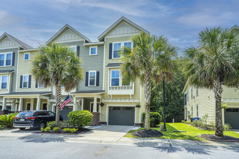 Royal Palms Homes For Sale - 1247 Dingle, Mount Pleasant, SC - 43