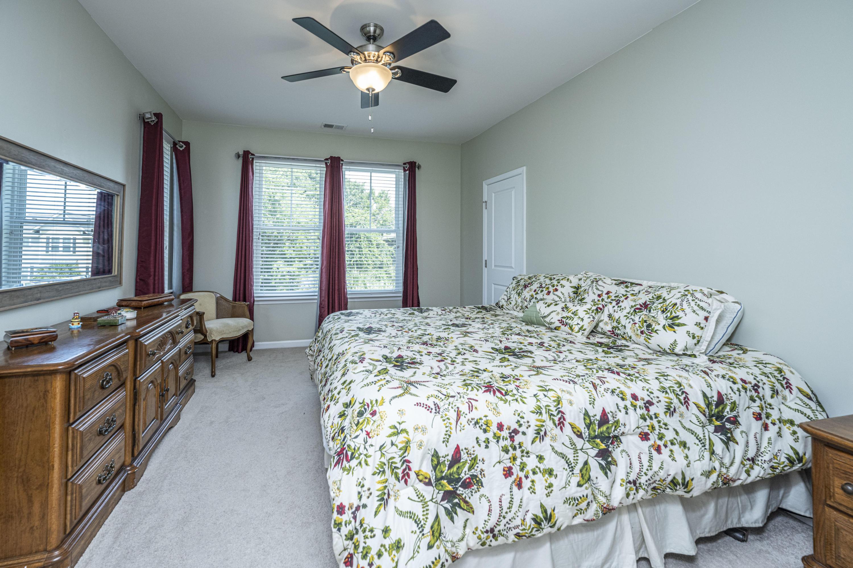 Royal Palms Homes For Sale - 1247 Dingle, Mount Pleasant, SC - 19