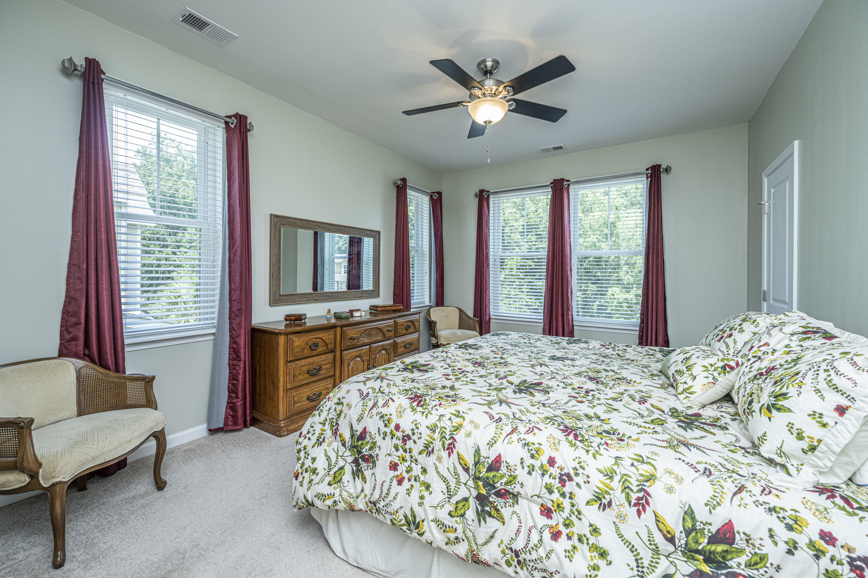 Royal Palms Homes For Sale - 1247 Dingle, Mount Pleasant, SC - 14