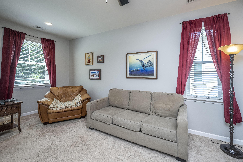 Royal Palms Homes For Sale - 1247 Dingle, Mount Pleasant, SC - 11