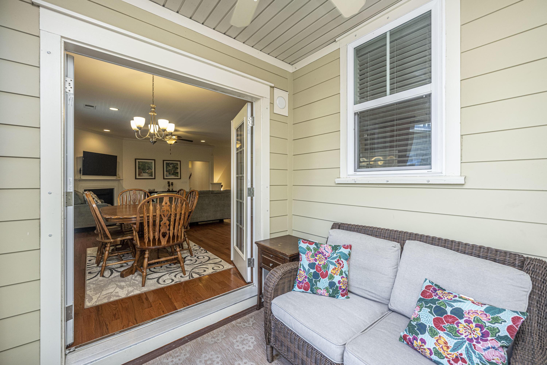 Royal Palms Homes For Sale - 1247 Dingle, Mount Pleasant, SC - 24