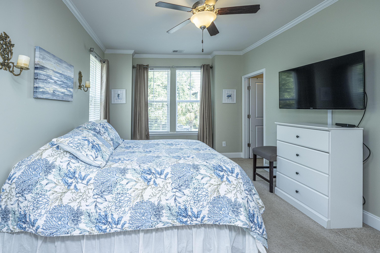Royal Palms Homes For Sale - 1247 Dingle, Mount Pleasant, SC - 26