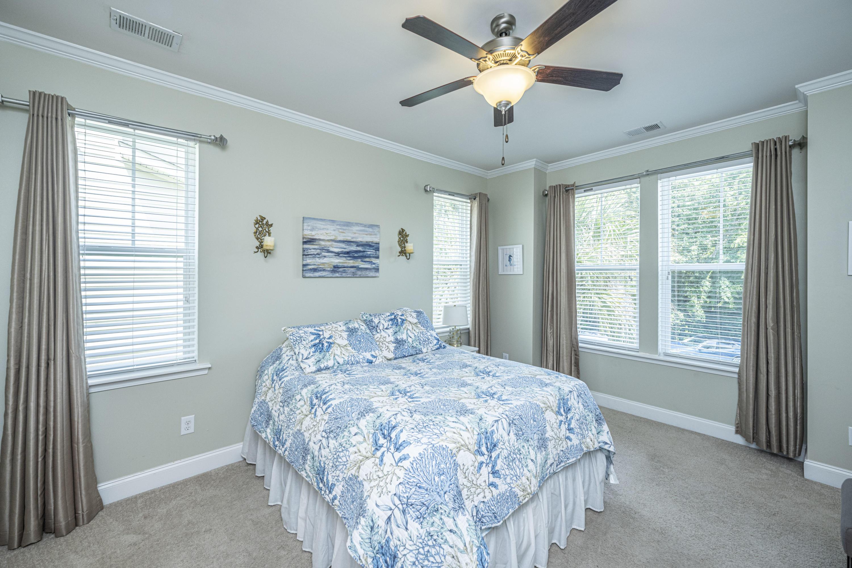 Royal Palms Homes For Sale - 1247 Dingle, Mount Pleasant, SC - 25