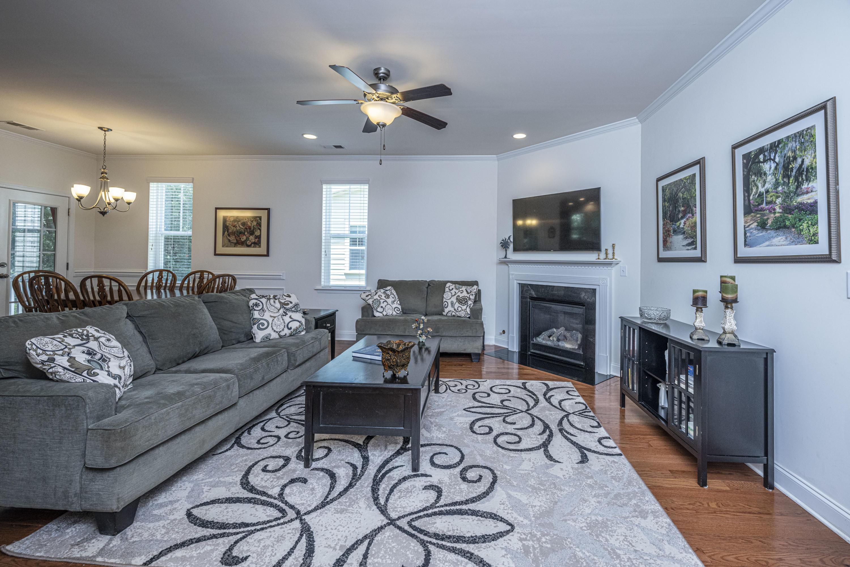Royal Palms Homes For Sale - 1247 Dingle, Mount Pleasant, SC - 40