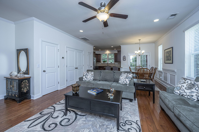 Royal Palms Homes For Sale - 1247 Dingle, Mount Pleasant, SC - 39