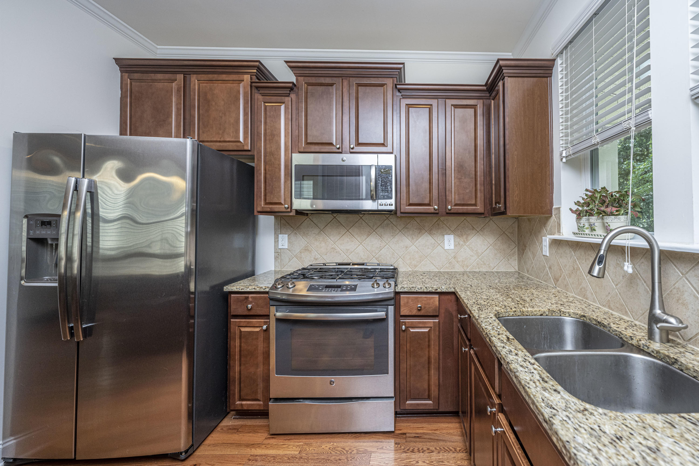 Royal Palms Homes For Sale - 1247 Dingle, Mount Pleasant, SC - 37