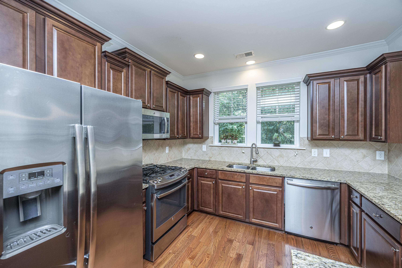 Royal Palms Homes For Sale - 1247 Dingle, Mount Pleasant, SC - 35
