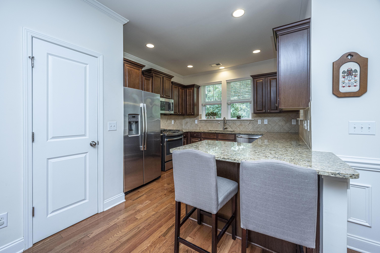 Royal Palms Homes For Sale - 1247 Dingle, Mount Pleasant, SC - 36