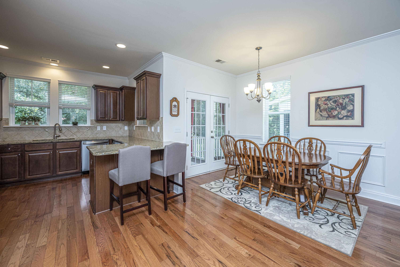 Royal Palms Homes For Sale - 1247 Dingle, Mount Pleasant, SC - 30