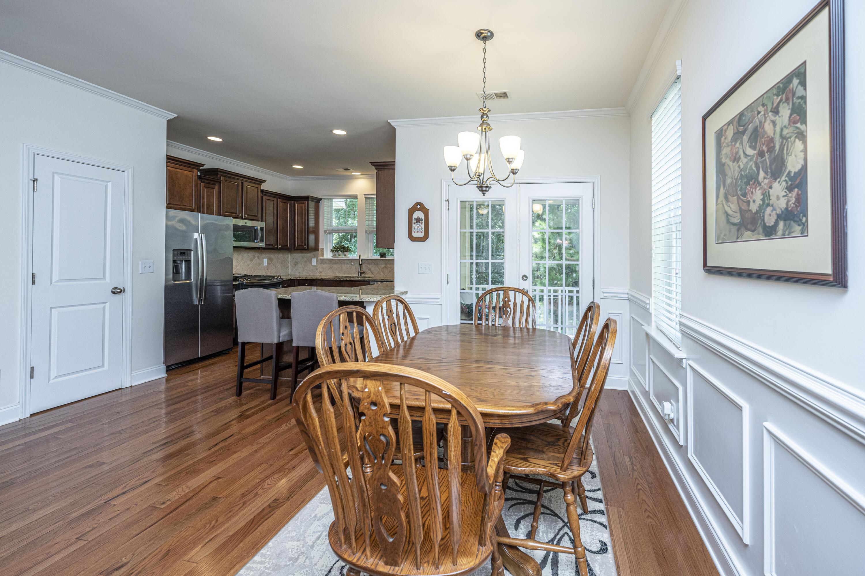 Royal Palms Homes For Sale - 1247 Dingle, Mount Pleasant, SC - 27