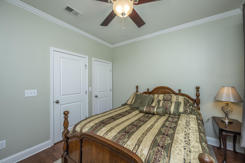 Royal Palms Homes For Sale - 1247 Dingle, Mount Pleasant, SC - 28