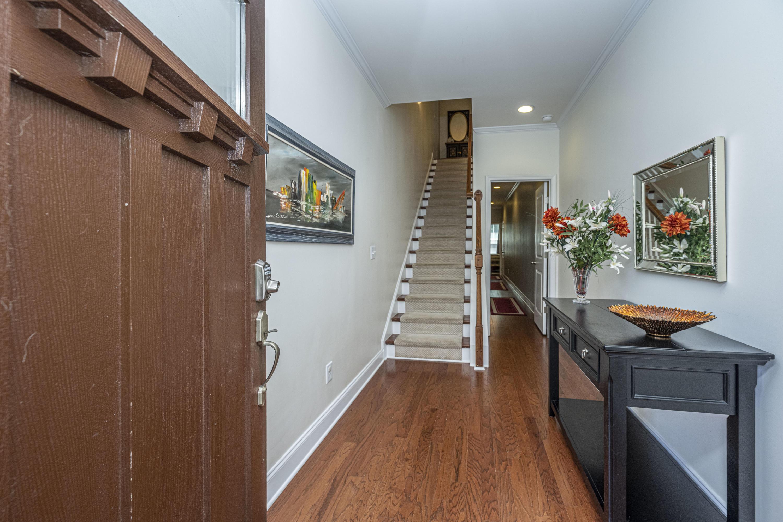 Royal Palms Homes For Sale - 1247 Dingle, Mount Pleasant, SC - 33