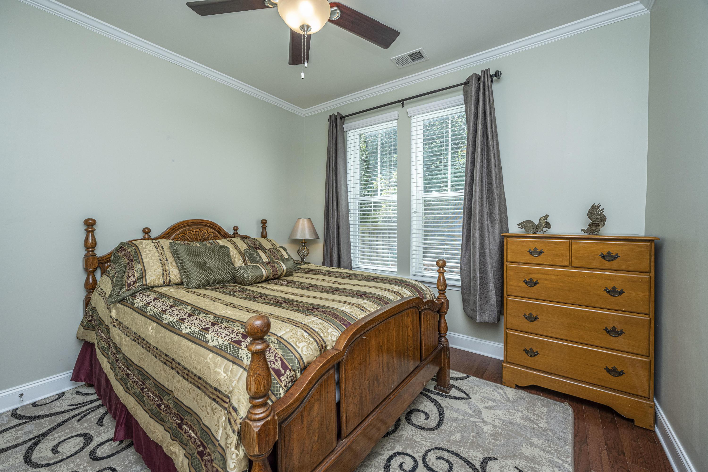 Royal Palms Homes For Sale - 1247 Dingle, Mount Pleasant, SC - 13