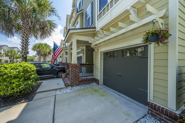 Royal Palms Homes For Sale - 1247 Dingle, Mount Pleasant, SC - 42