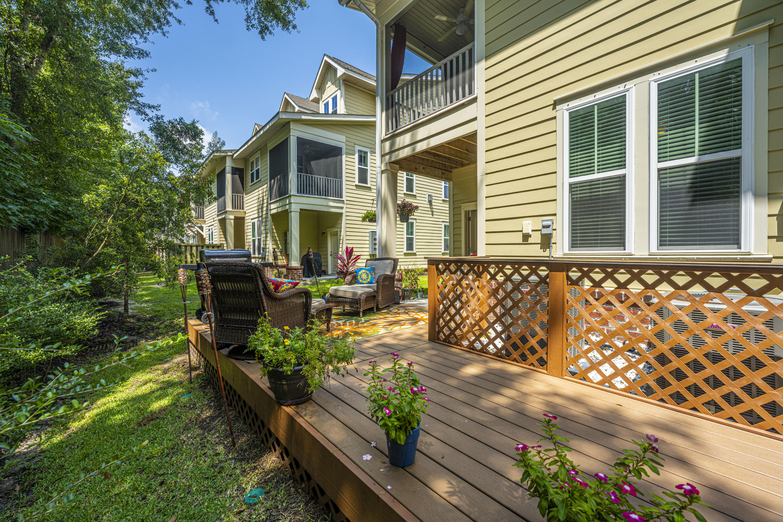 Royal Palms Homes For Sale - 1247 Dingle, Mount Pleasant, SC - 9