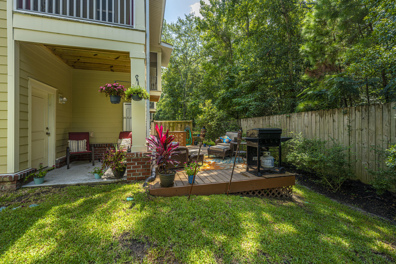 Royal Palms Homes For Sale - 1247 Dingle, Mount Pleasant, SC - 29