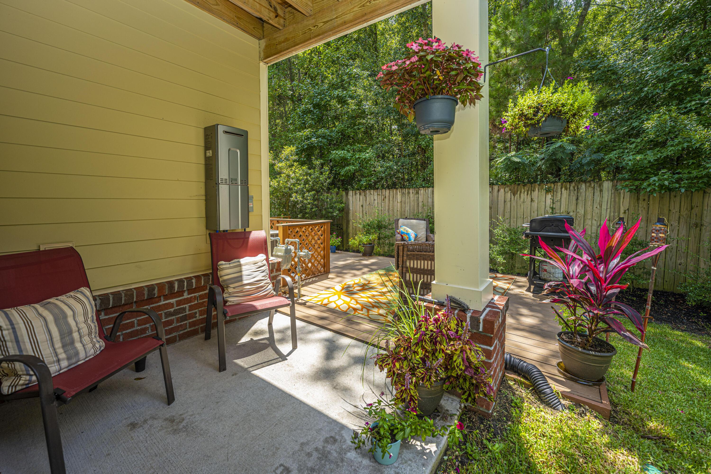Royal Palms Homes For Sale - 1247 Dingle, Mount Pleasant, SC - 6