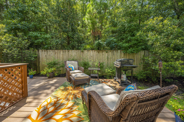 Royal Palms Homes For Sale - 1247 Dingle, Mount Pleasant, SC - 41
