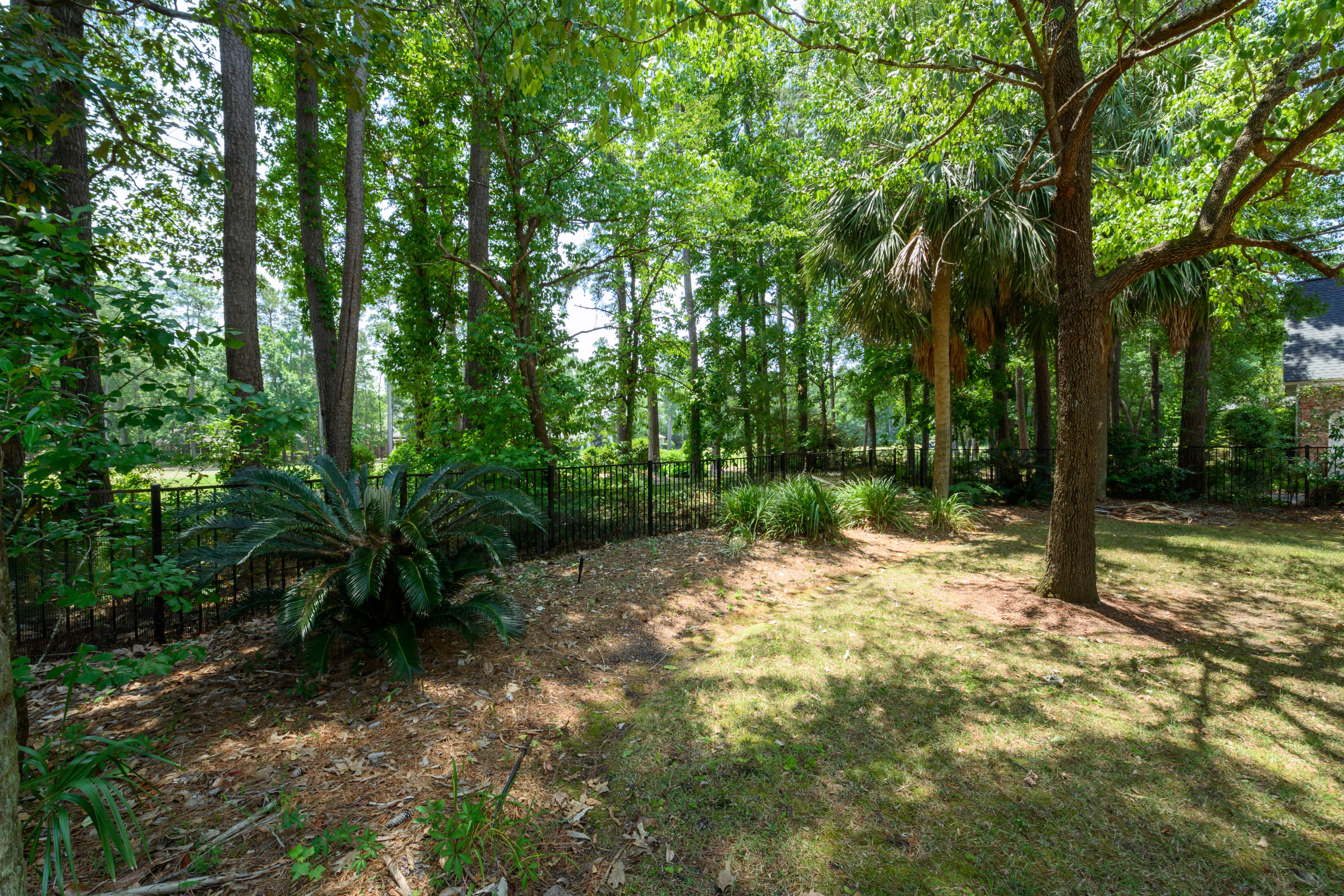 Coosaw Creek Country Club Homes For Sale - 4312 Club Course, North Charleston, SC - 8