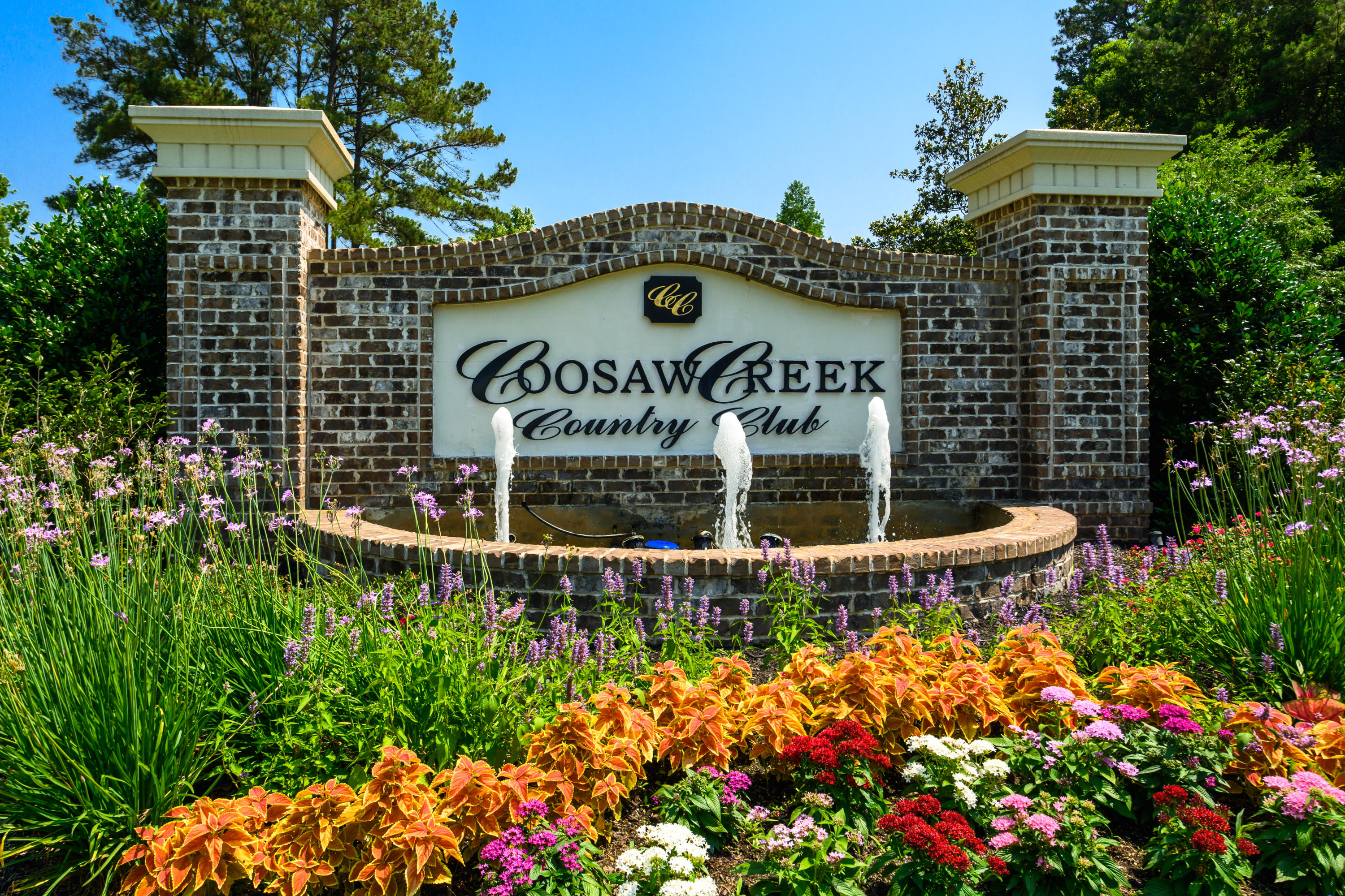 Coosaw Creek Country Club Homes For Sale - 4312 Club Course, North Charleston, SC - 17