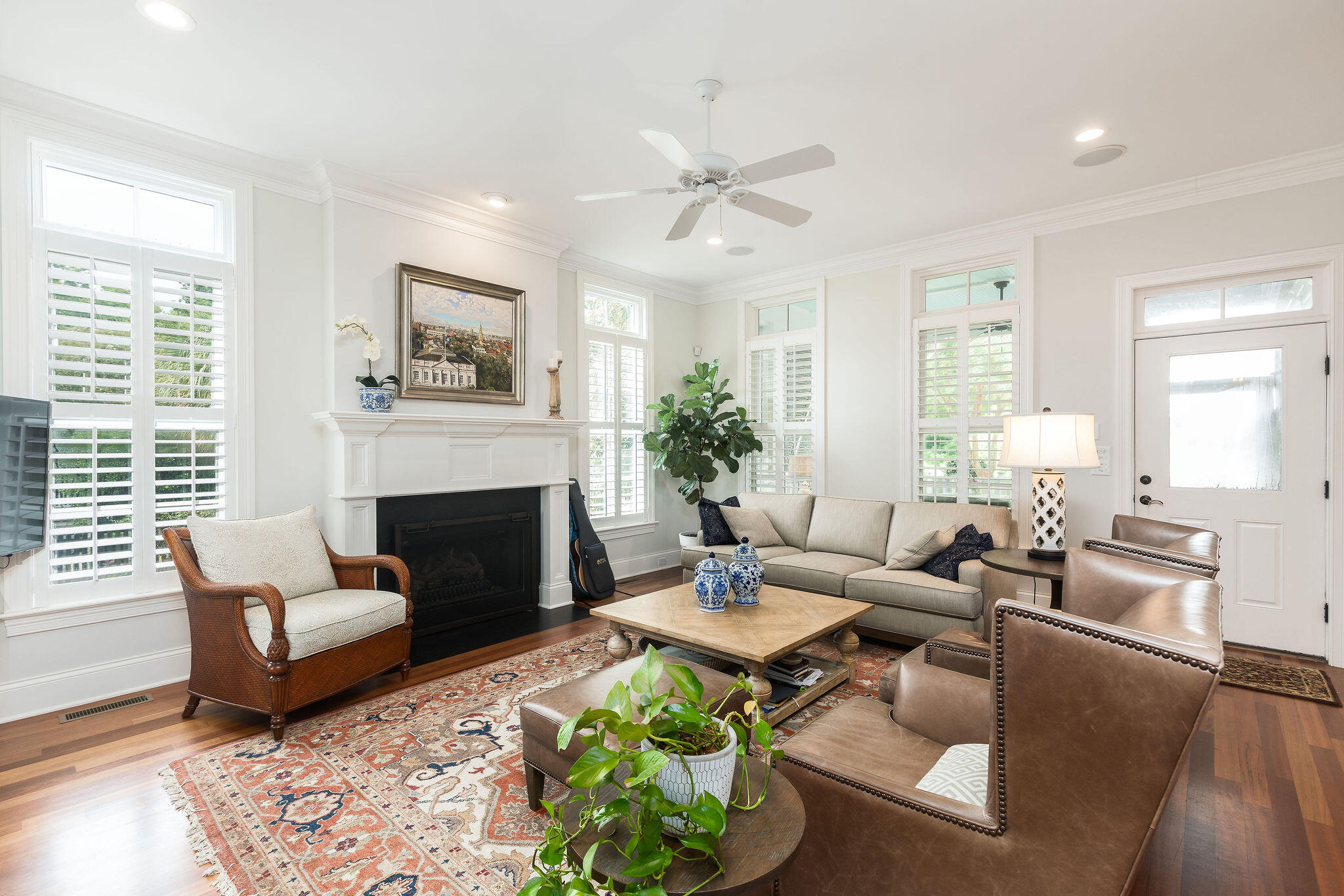 Ion Homes For Sale - 31 Mcdaniel, Mount Pleasant, SC - 20
