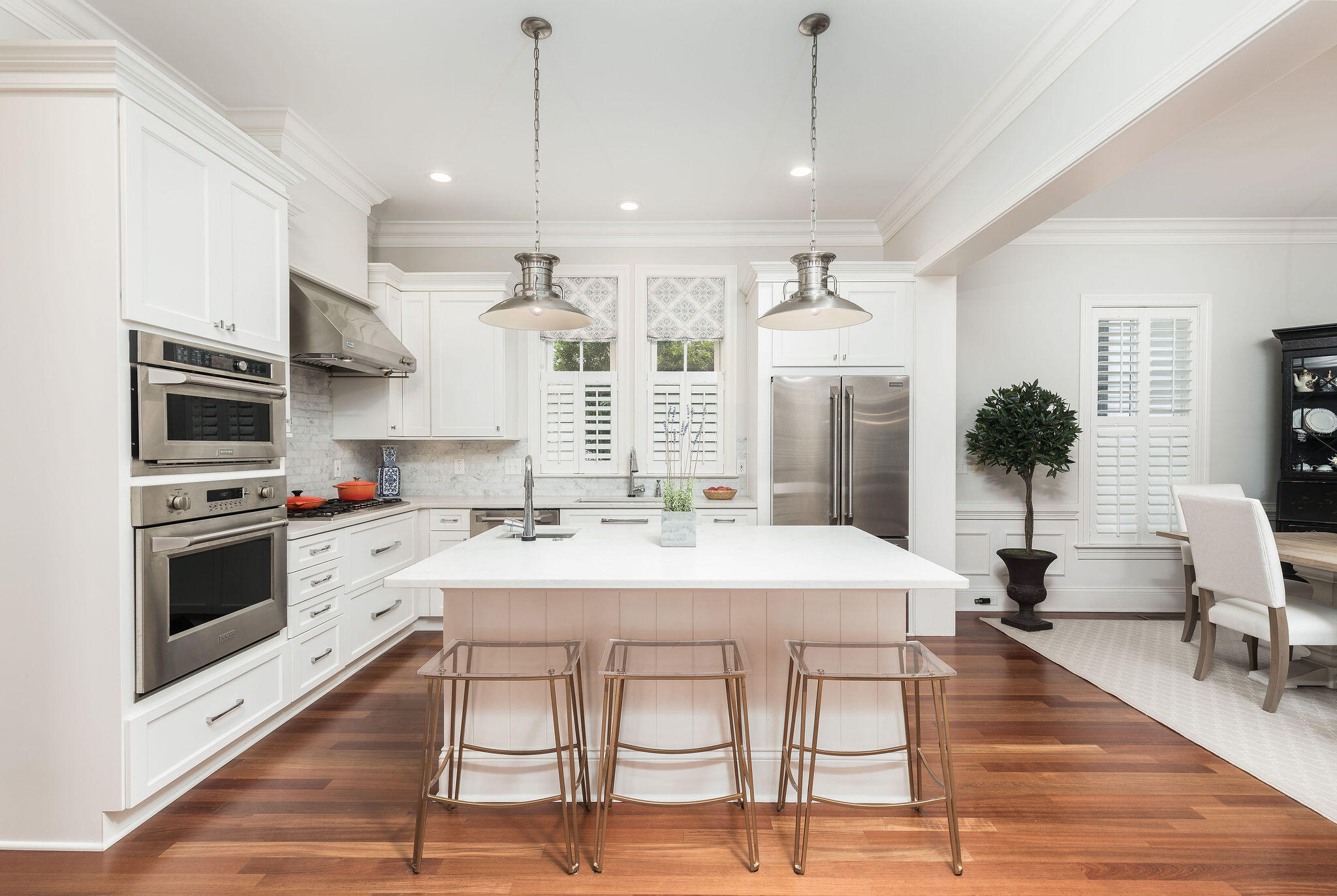 Ion Homes For Sale - 31 Mcdaniel, Mount Pleasant, SC - 7