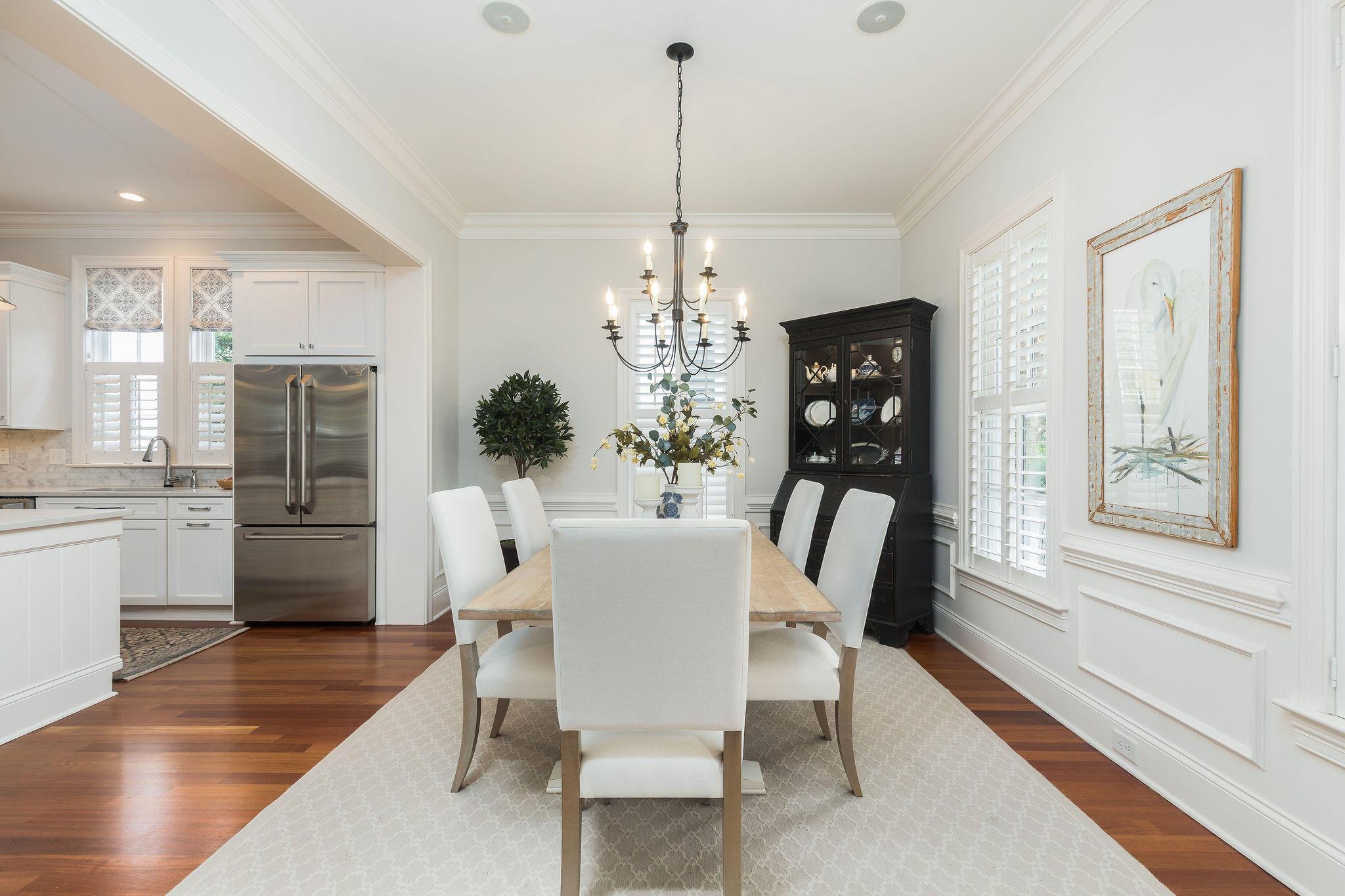 Ion Homes For Sale - 31 Mcdaniel, Mount Pleasant, SC - 23