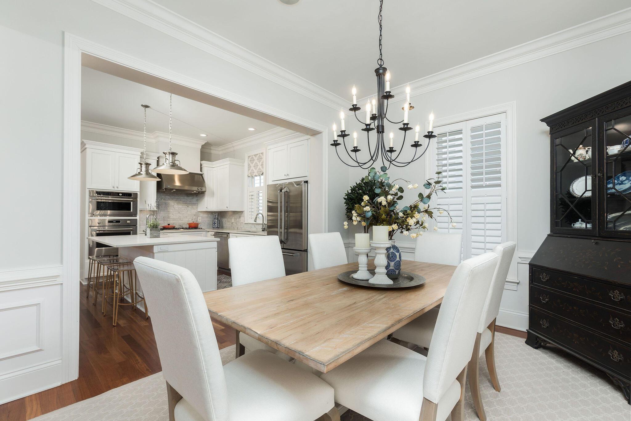 Ion Homes For Sale - 31 Mcdaniel, Mount Pleasant, SC - 24