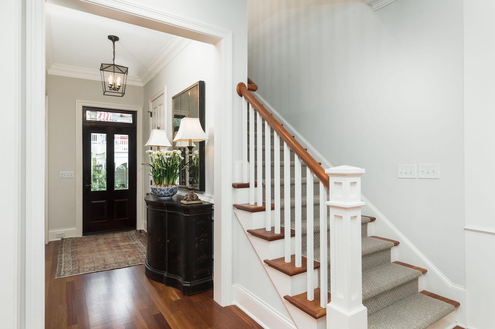 Ion Homes For Sale - 31 Mcdaniel, Mount Pleasant, SC - 11