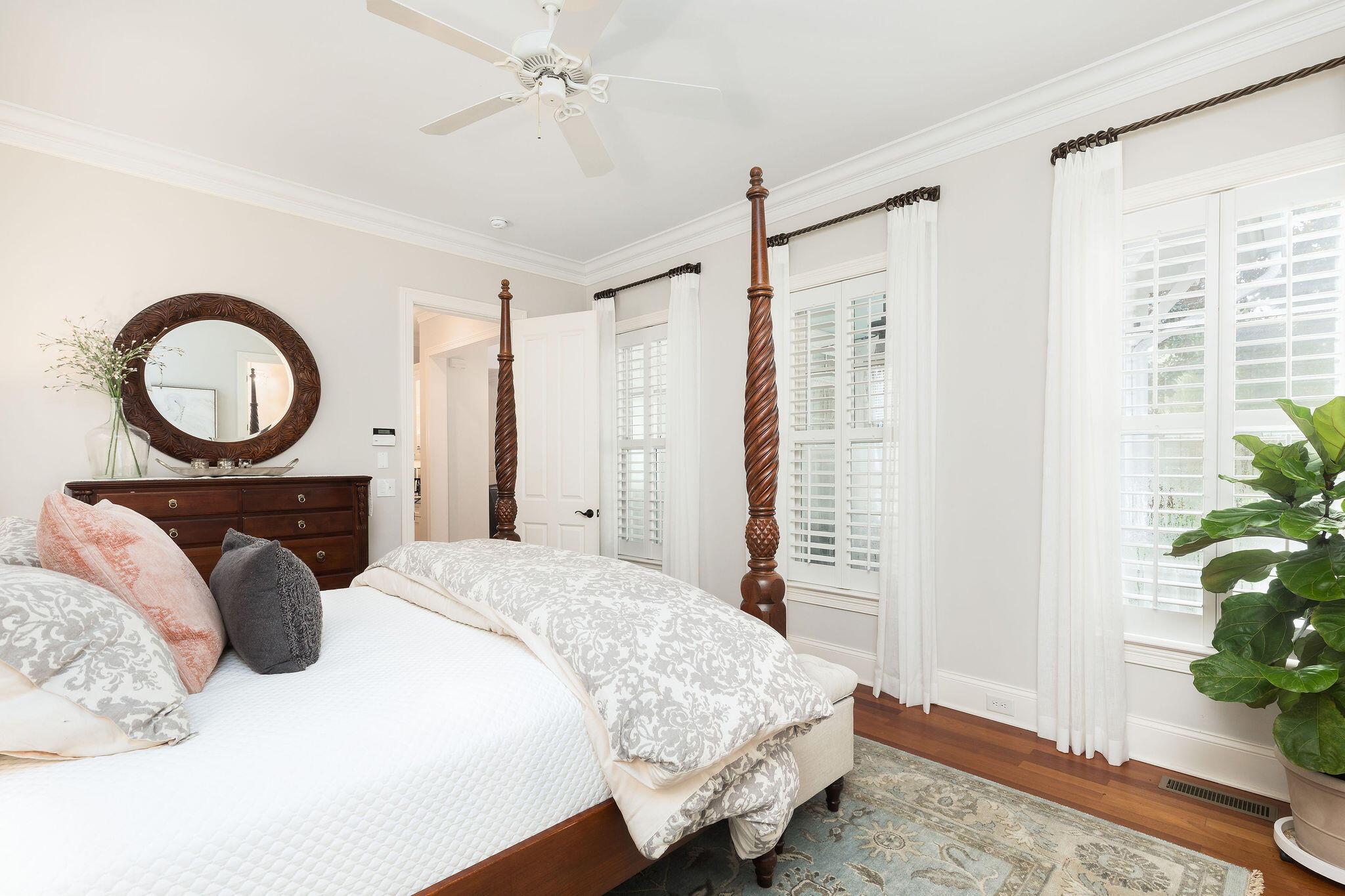 Ion Homes For Sale - 31 Mcdaniel, Mount Pleasant, SC - 5