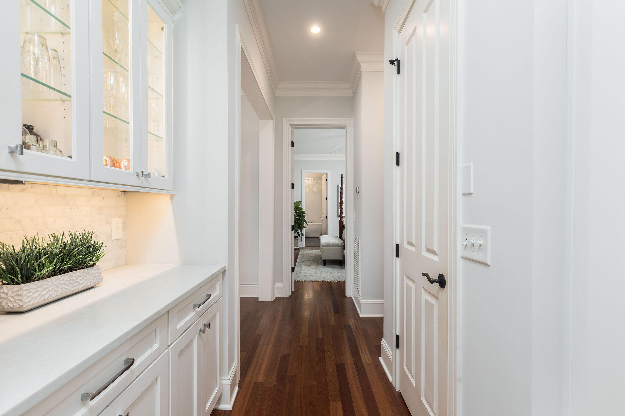 Ion Homes For Sale - 31 Mcdaniel, Mount Pleasant, SC - 42