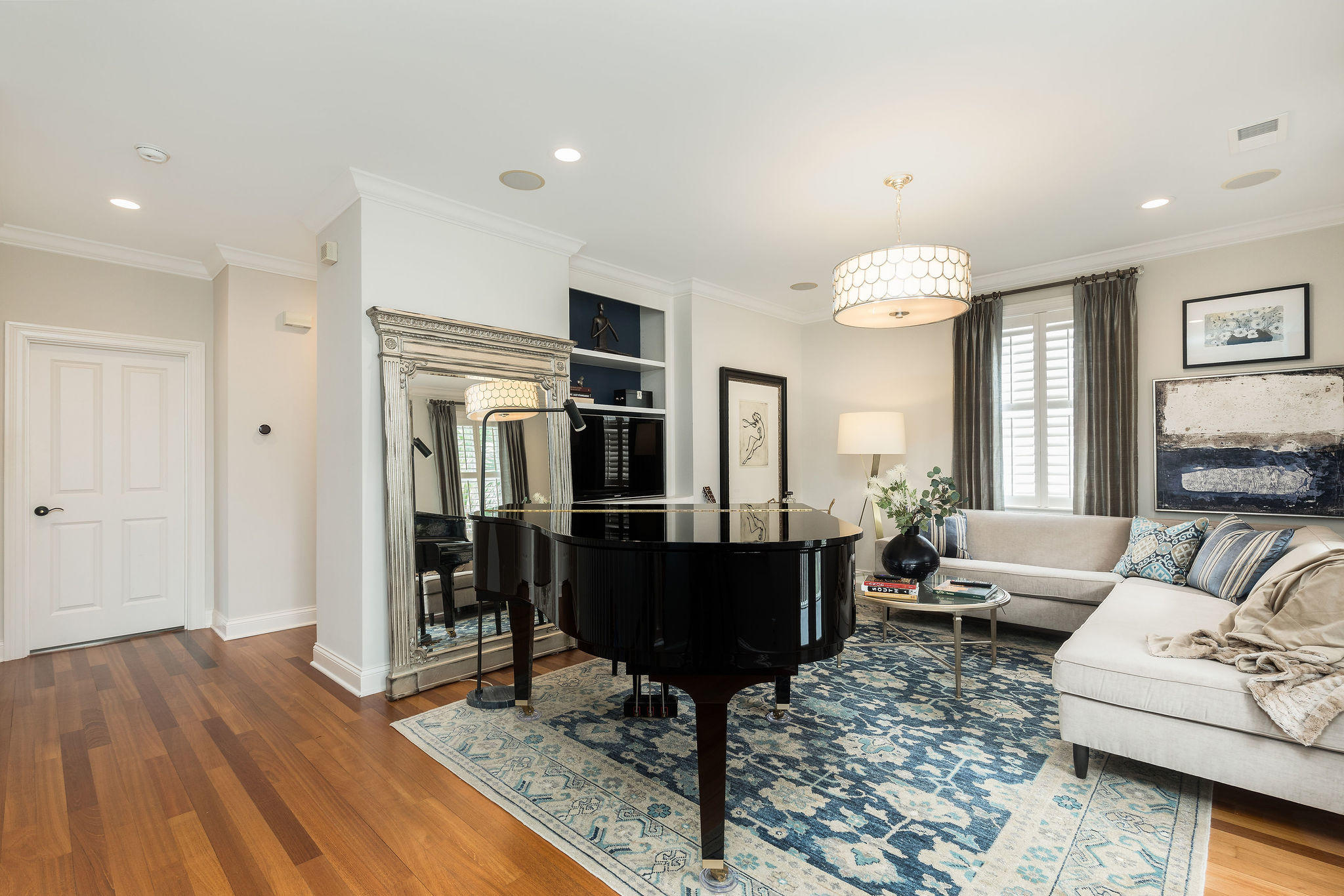 Ion Homes For Sale - 31 Mcdaniel, Mount Pleasant, SC - 38