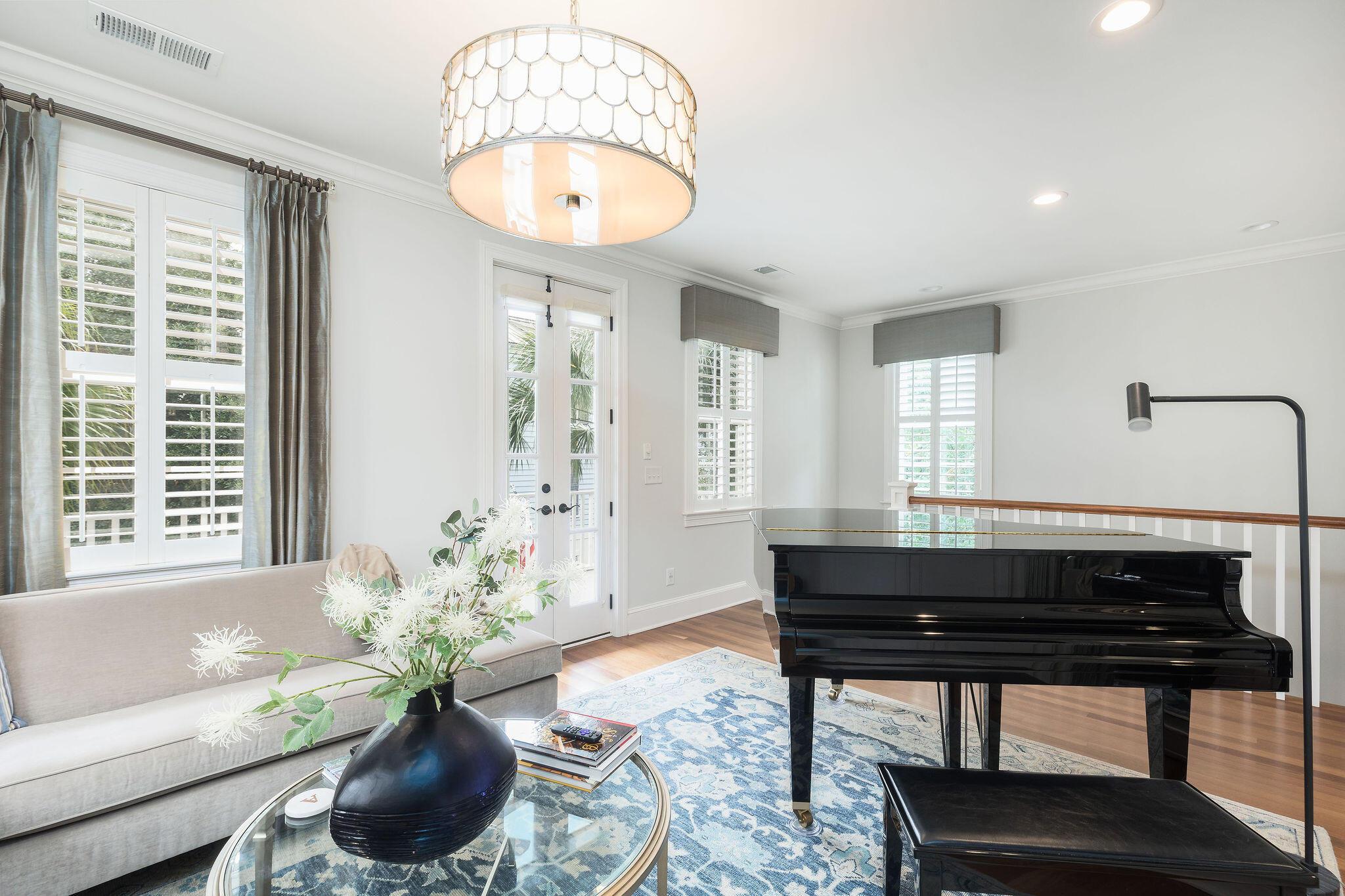 Ion Homes For Sale - 31 Mcdaniel, Mount Pleasant, SC - 39