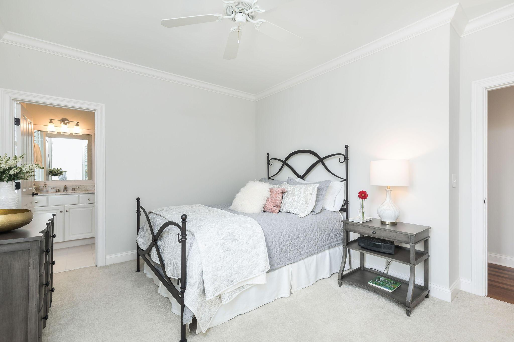 Ion Homes For Sale - 31 Mcdaniel, Mount Pleasant, SC - 34
