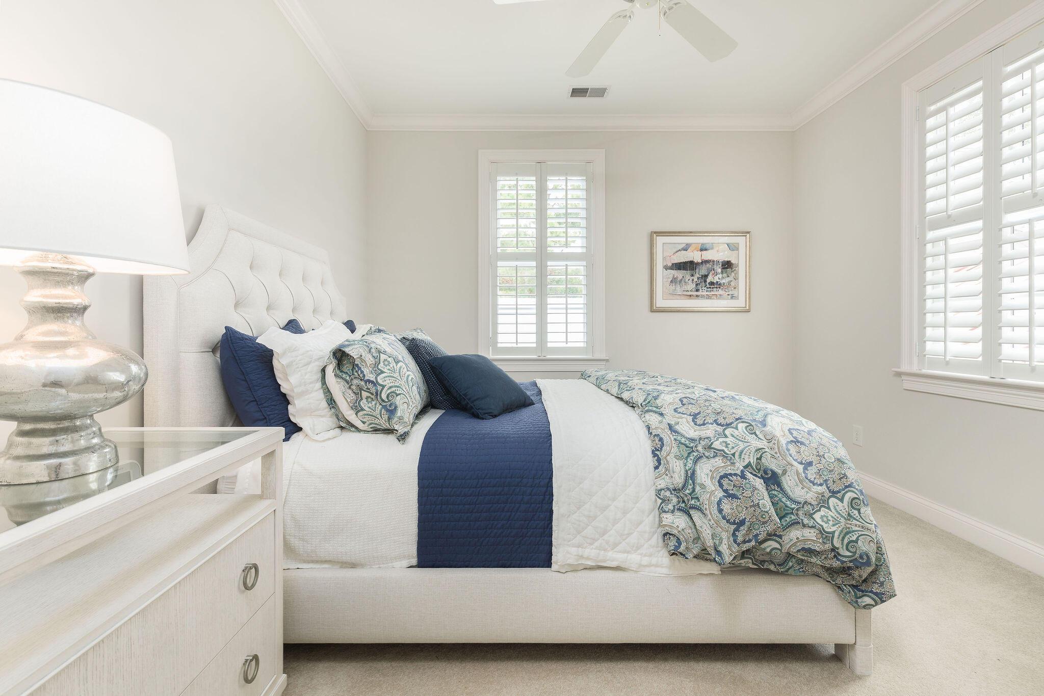 Ion Homes For Sale - 31 Mcdaniel, Mount Pleasant, SC - 37