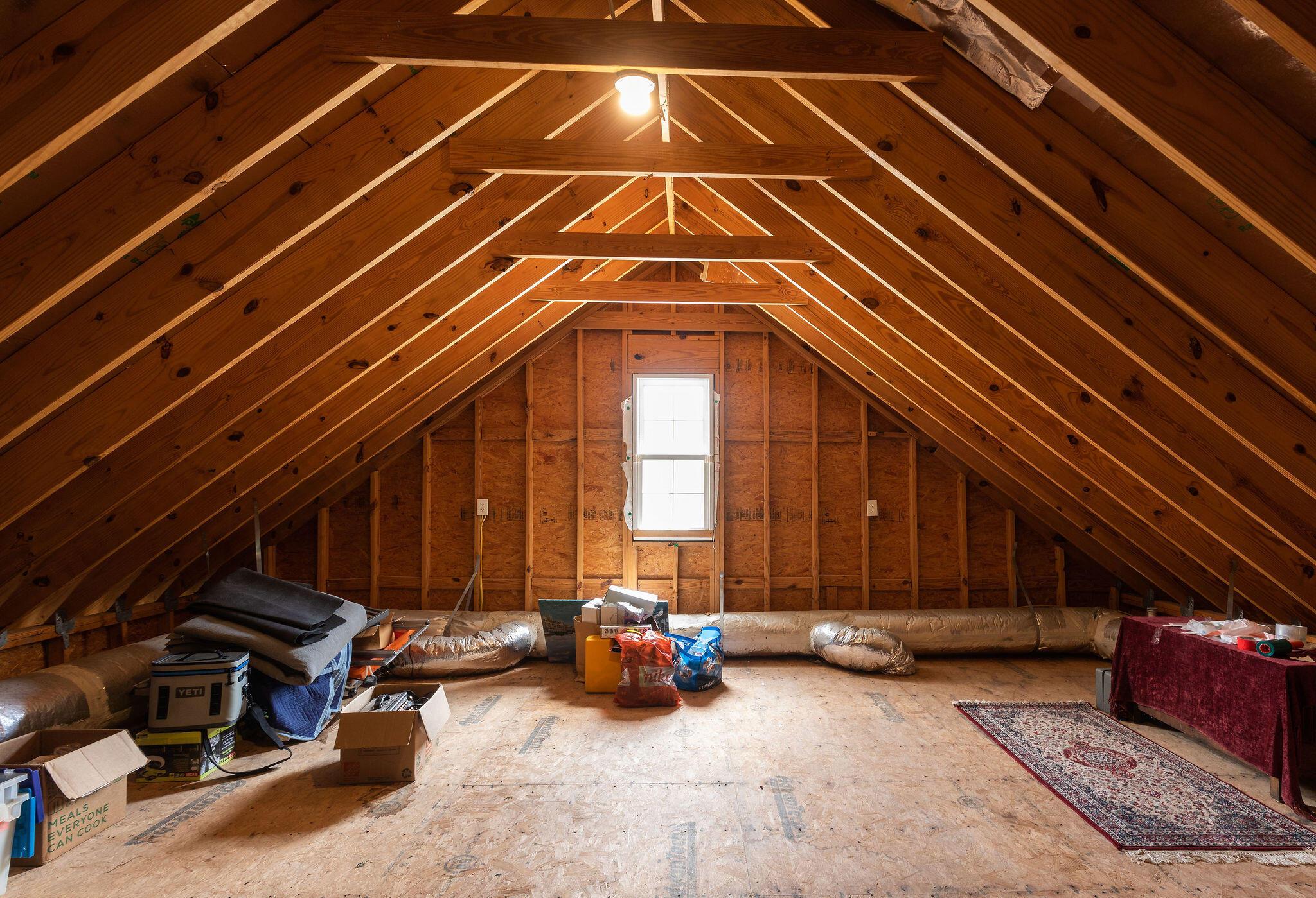 Ion Homes For Sale - 31 Mcdaniel, Mount Pleasant, SC - 33