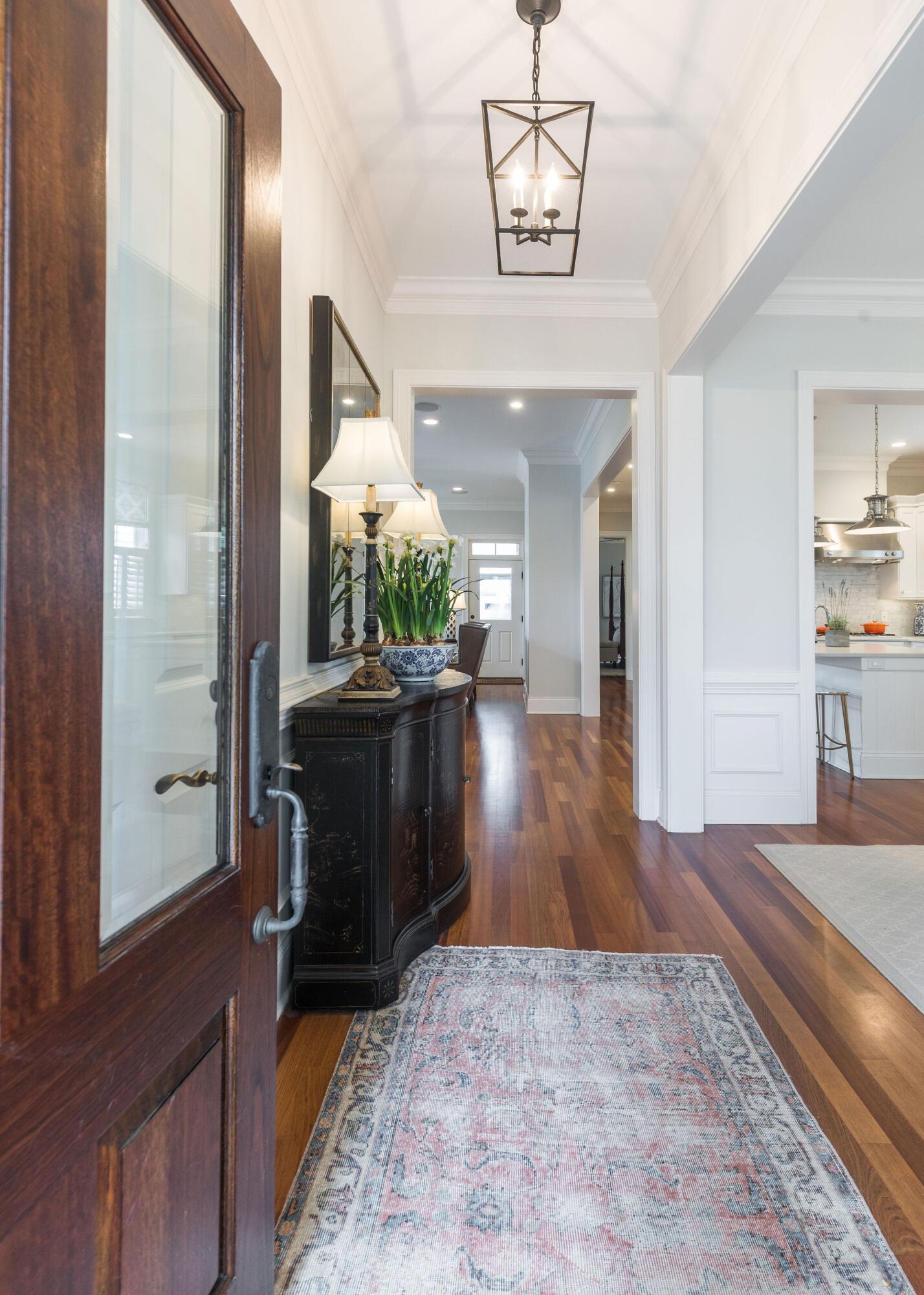Ion Homes For Sale - 31 Mcdaniel, Mount Pleasant, SC - 26