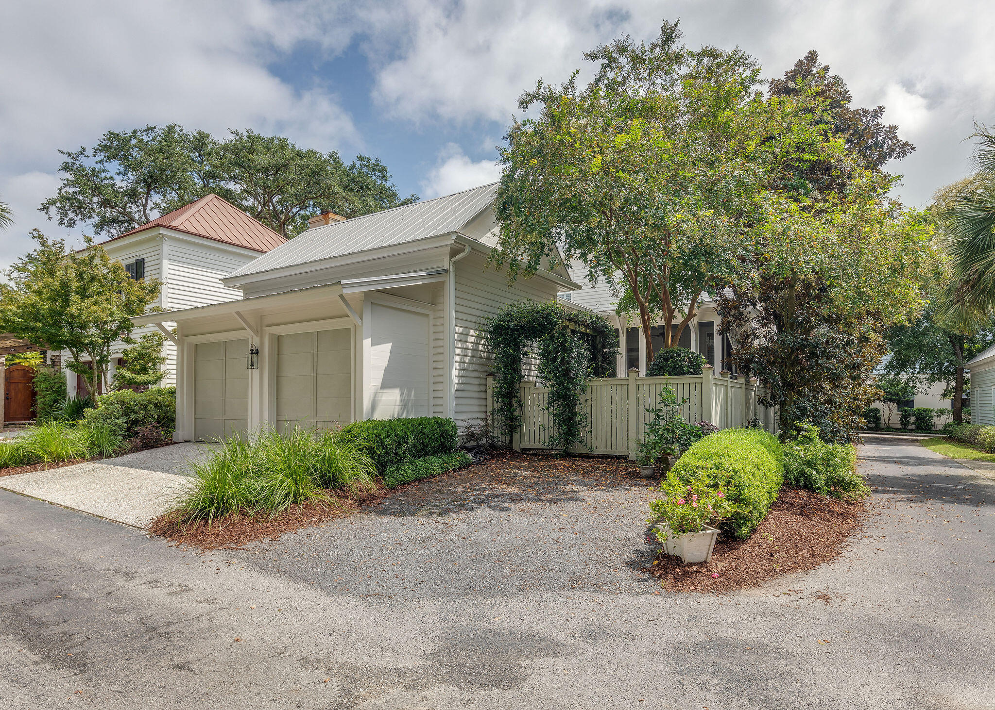 Ion Homes For Sale - 31 Mcdaniel, Mount Pleasant, SC - 4