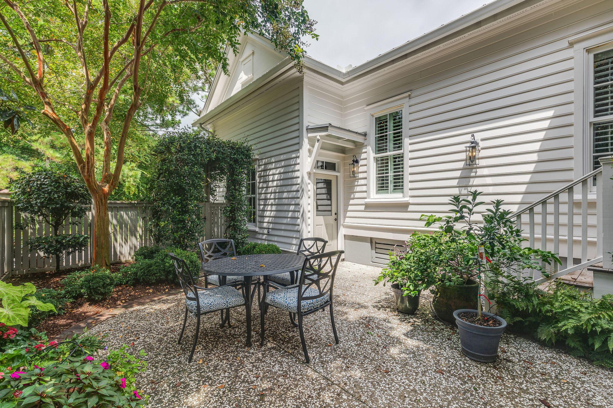 Ion Homes For Sale - 31 Mcdaniel, Mount Pleasant, SC - 28