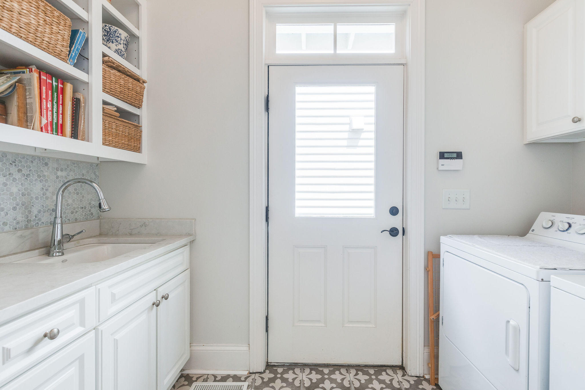 Ion Homes For Sale - 31 Mcdaniel, Mount Pleasant, SC - 43