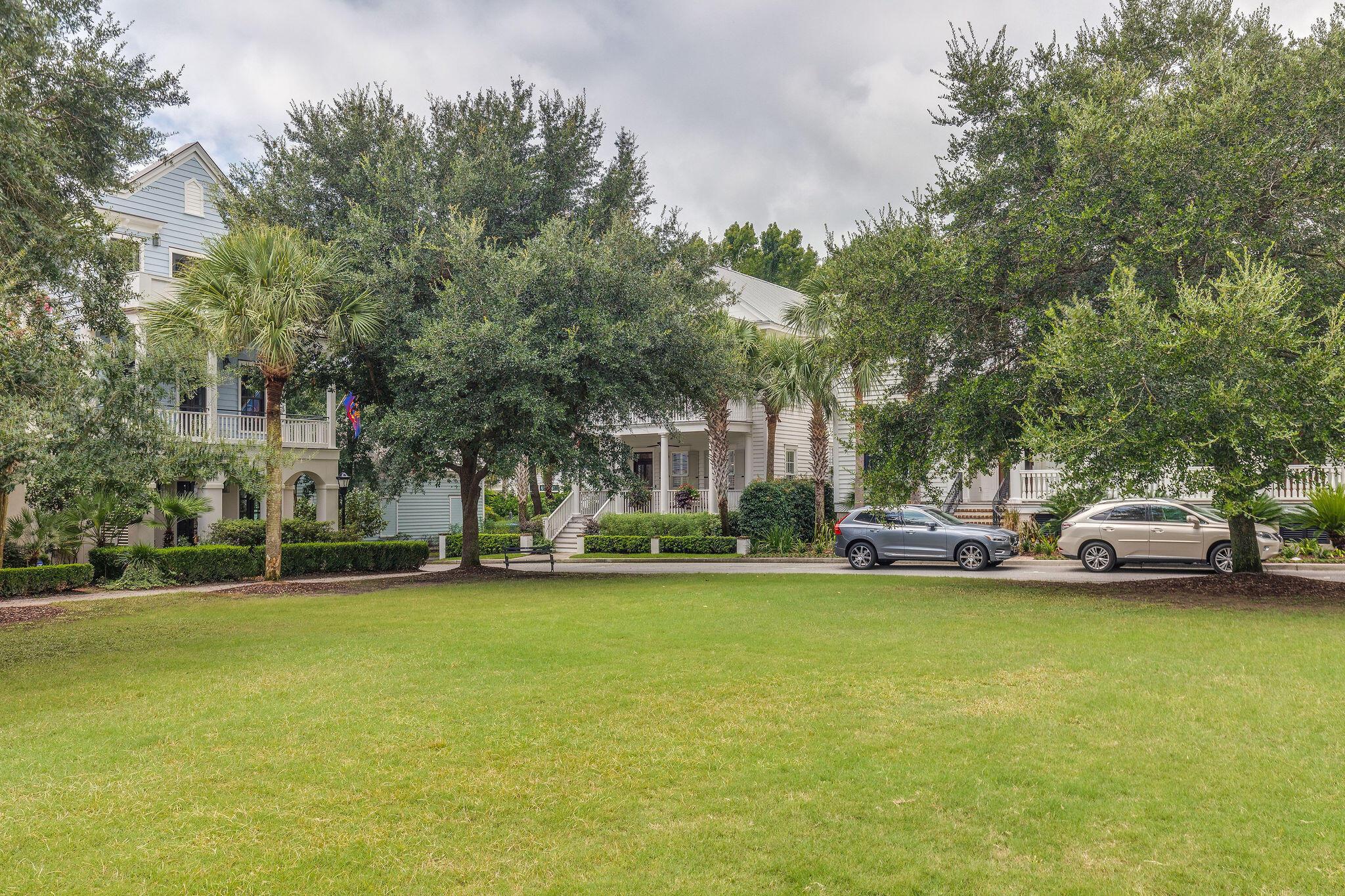 Ion Homes For Sale - 31 Mcdaniel, Mount Pleasant, SC - 1