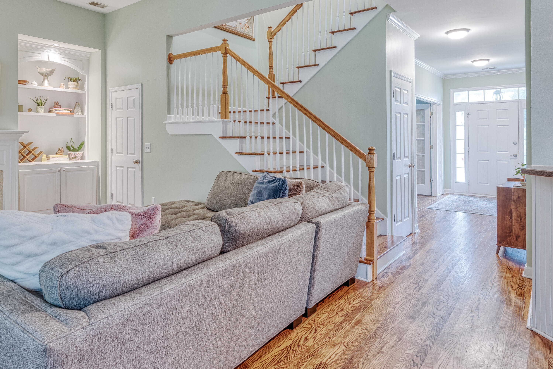Dunes West Homes For Sale - 2108 Short Grass, Mount Pleasant, SC - 14